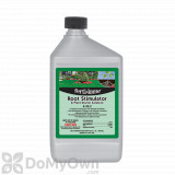 Ferti-Lome Root Stimulator and Plant Starter Solution 4-10-3 Quart