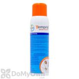 Temprid Ready To Spray