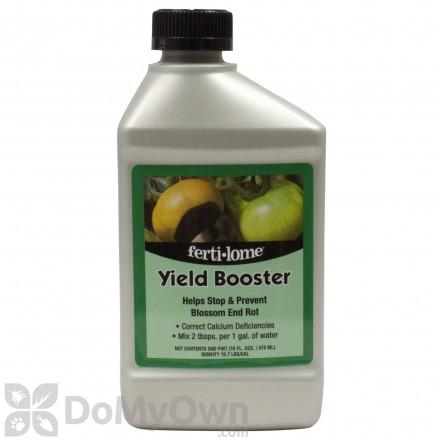 Ferti-Lome Yield Booster Pint