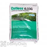 Cutless 0.33G Landscape Growth Regulator - 40 lbs.