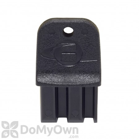 Key for Protecta EVO Bait Stations
