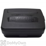 Protecta EVO Ambush Bait Station - CASE (6 stations)