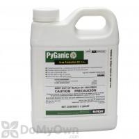 PyGanic Crop Protection EC 1.4 II