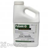 PyGanic Crop Protection EC 1.4 II Gallon
