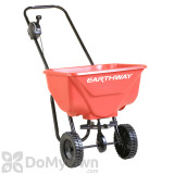 Earthway 2030 Homeowner Broadcast Spreader