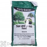 Ferti-lome Tree and Shrub Food 19-8-10 20 lbs.