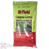 Hi-Yield Crabgrass Weed Control 35 lbs.