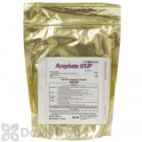 Acephate 97UP Insecticide