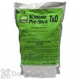 Manzate Pro-Stick T and O Fungicide