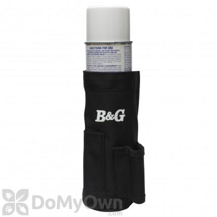 B G Sprayer Parts B G Sprayer Replacement Parts