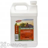 Martins Permethrin 10% Gallon
