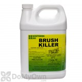 Southern Ag Brush Killer - Gallon