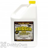 Equi-Sense Trigger Horse Spray Gallon