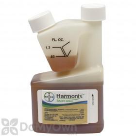 Harmonix Insect Spray