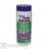 InVict Xpress Granular Bait - CASE (6 x 8 oz. shakers)