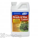 Monterey Brush & Vine Control - CASE (12 quarts)