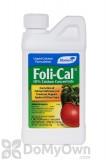Monterey Foli-Cal - CASE (12 pints)