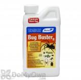 Monterey Bug Buster II - CASE (12 pints)