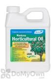 Monterey Horticultural Oil - CASE (12 quarts)