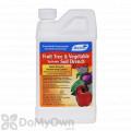 Monterey Fruit Tree & Vegetable Systemic Soil Drench
