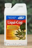 Monterey Liqui-Cop - CASE (12 quarts)