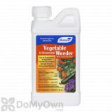 Monterey Vegetable & Ornamental Weeder - Quart
