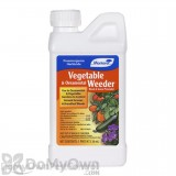 Monterey Vegetable & Ornamental Weeder - CASE (12 quarts)