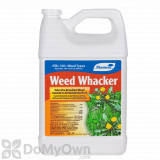 Monterey Weed Whacker Gallon