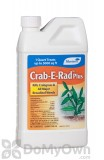 Monterey Crab-E-Rad Plus - Quart