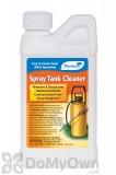 Monterey Spray Tank Cleaner - CASE (12 pints)