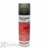 NyGuard Plus CASE (12 x 17 oz. cans)