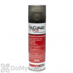 NyGuard Plus