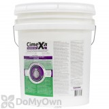 CimeXa Insecticide Dust 5 lbs.