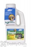 Monterey Sluggo Molluscicide - CASE (6 x 2.5 lb bottles)
