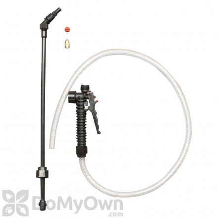 Chapin Wand and Hose Assembly Kit (6-8141)