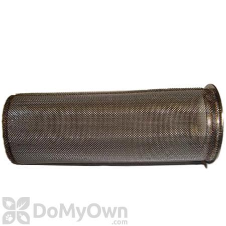 Actisol Drop In Tank Filter