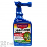 Bio Advanced Fungus Control For Lawns RTS