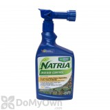 Bayer Advanced NATRIA Disease Control RTS - CASE (8 x 28 oz. bottles)