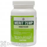Merit 75 WP