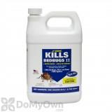 JT Eaton Kills Bedbugs II Spray