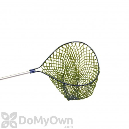 Tomahawk 3350 Mighty Net