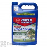 Bayer Advanced 12 Month Tree & Shrub Insect Control Landscape Formula - CASE (4 gallons)