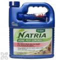 NATRIA Home Pest Control RTU