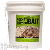 Kaput - D Pocket Gopher Bait - 30 lbs