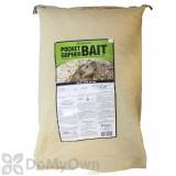 Kaput - D Pocket Gopher Bait - 50 lb