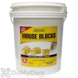 Kaput Mouse Blocks - 22 lbs