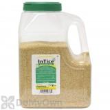 InTice 10 Perimeter Bait - CASE (6 x 4 lb shaker jugs)