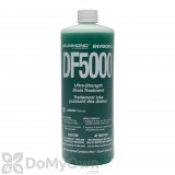 DF 5000 Drain Gel - CASE (12 quarts)