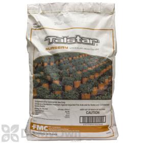Talstar Nursery Granular Insecticide