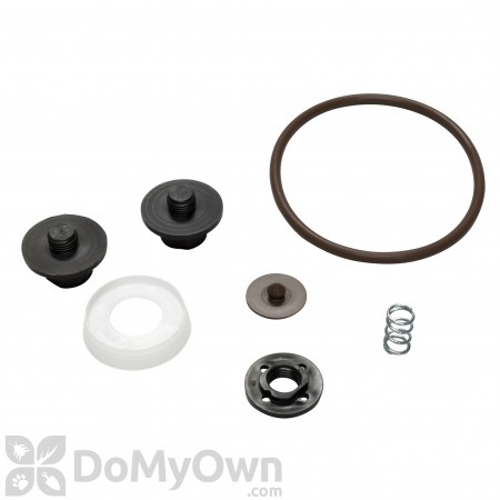 Chapin Viton Seal Kit for XP Models (#6-4601)